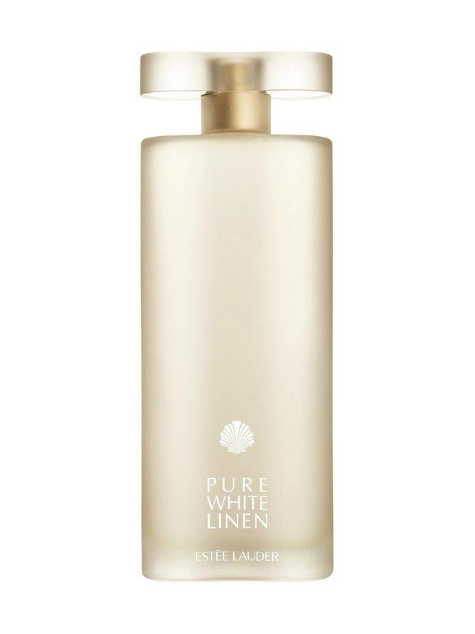 Pure White Linen EdP -tuoksu 50 ml