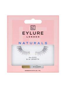 Eylure - Accent No. 003 Eye Lashes -irtoripset - null | Stockmann