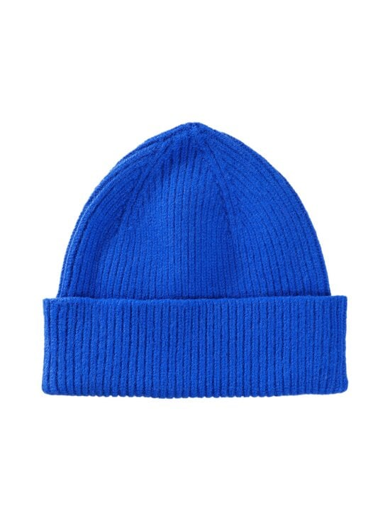 Le Bonnet - Beanie-villapipo - ROYAL AZURE | Stockmann - photo 1