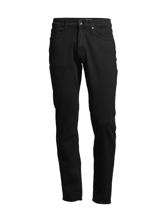 Tiger Jeans - Rex-farkut - 050 BLACK | Stockmann - photo 1