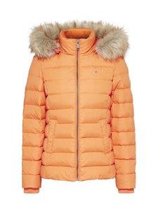 Makia Rey Jacket takki Sokos verkkokauppa