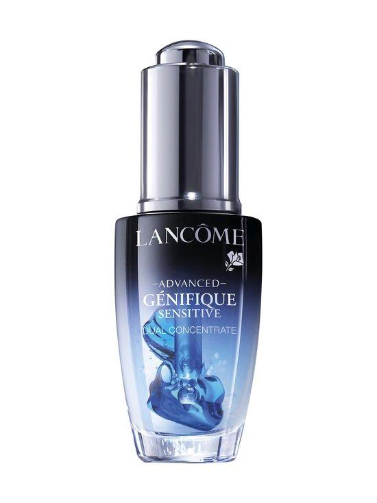 Lancôme - Génifique Sensitive -kuuriluontoinen tiiviste herkälle iholle 20 ml - null | Stockmann - photo 1