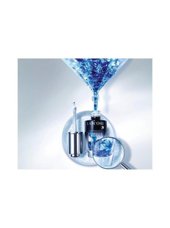 Lancôme - Génifique Sensitive -kuuriluontoinen tiiviste herkälle iholle 20 ml - null | Stockmann - photo 5