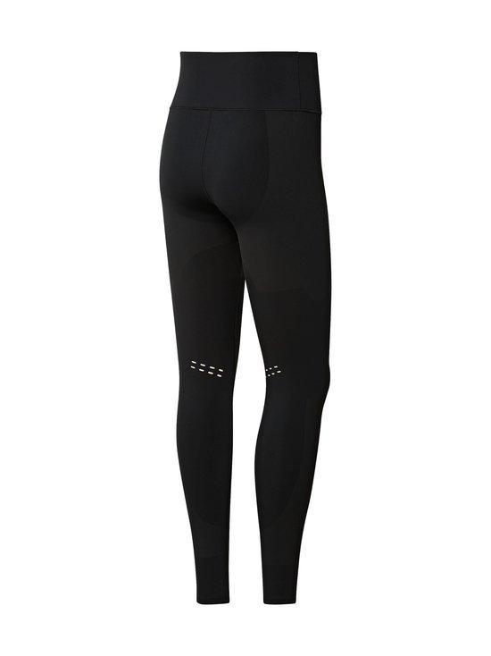 adidas by Stella McCartney - Support Tight -trikoot - BLACK | Stockmann - photo 2