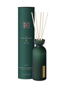 Rituals - The Ritual of Jing Mini Fragrance Sticks -huonetuoksu 70 ml | Stockmann