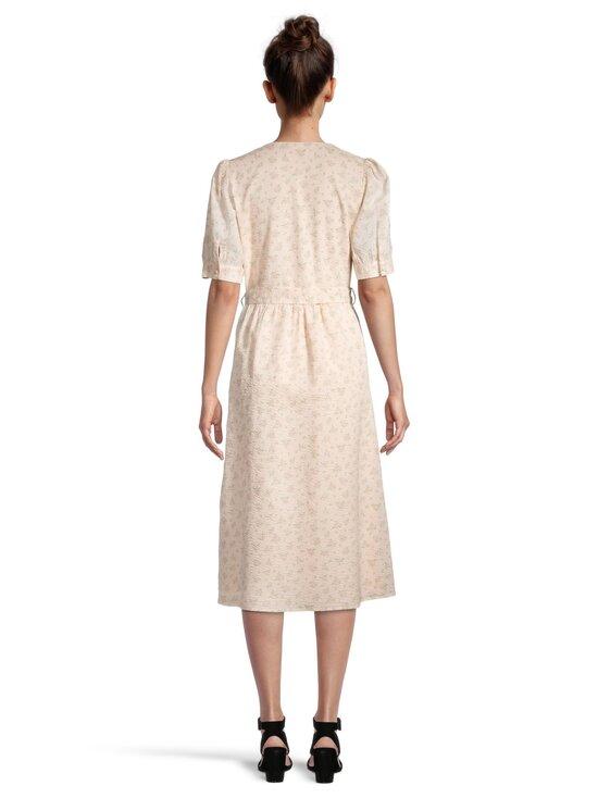 Modström - Juna Print Dress -mekko - 11102 ROMANTIC FLOWER | Stockmann - photo 3