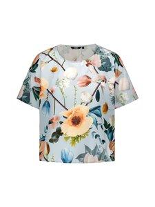 Uhana - Braver T-shirt -paita - BETTER DAYS LIGHT BLUE | Stockmann