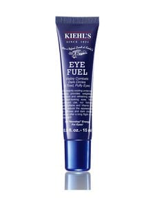 Kiehl's - Men Eye Fuel Eye Cream -silmänympärysvoide 15 ml | Stockmann