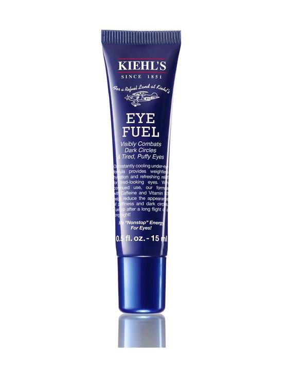 Kiehl's - Men Eye Fuel Eye Cream -silmänympärysvoide 15 ml   Stockmann - photo 1