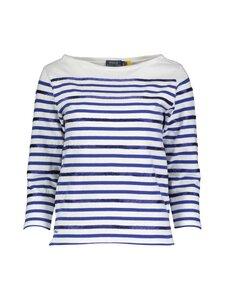 Polo Ralph Lauren - Paita - DECKWASH WHITE/HERITAGE ROYAL | Stockmann