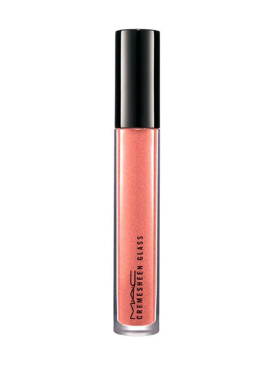 MAC - Cremesheen Glass -huuliväri - DEELIGHT | Stockmann - photo 1