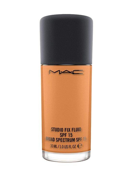 MAC - Helmut Newton Studio Fix Fluid SPF 15 -meikkivoide 30 ml, NC46 - NC46 | Stockmann - photo 1