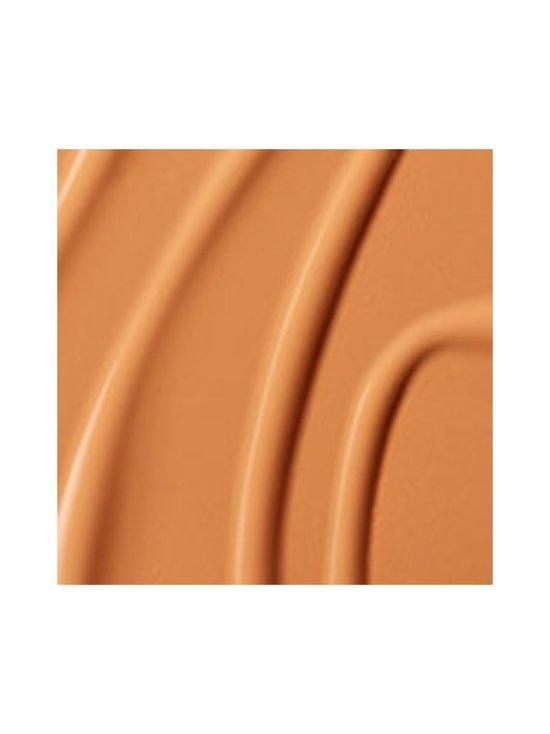 MAC - Helmut Newton Studio Fix Fluid SPF 15 -meikkivoide 30 ml, NC46 - NC46 | Stockmann - photo 2