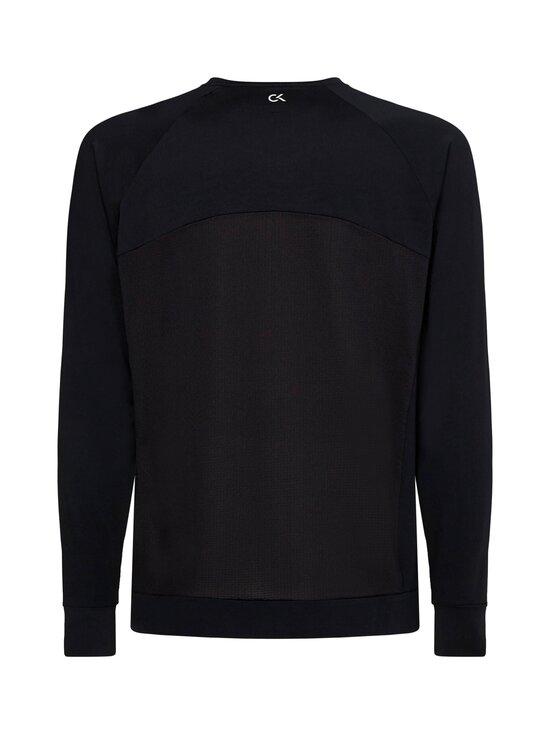 Calvin Klein Performance - Paita - BLACK   Stockmann - photo 2