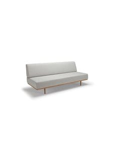 Innovation - Vanadis Daybed -vuodesohva - 527 MIXED DANCE (BEIGE) | Stockmann