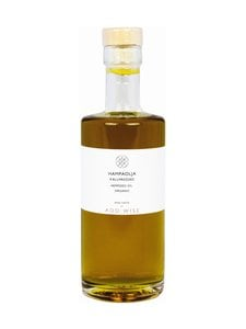 ADD:WISE - Cold Pressed Hemp Oil -hamppuöljy 250 ml - null | Stockmann