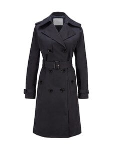 BOSS - Conry Coats -trenssi - 466 OPEN BLUE | Stockmann