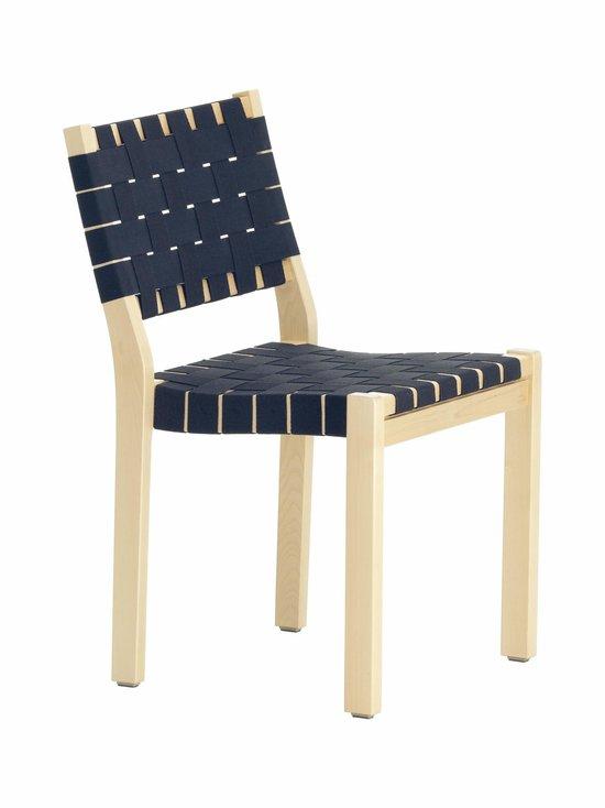 611-tuoli