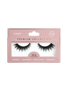 House of Lashes - Iconic®-irtoripset - null | Stockmann
