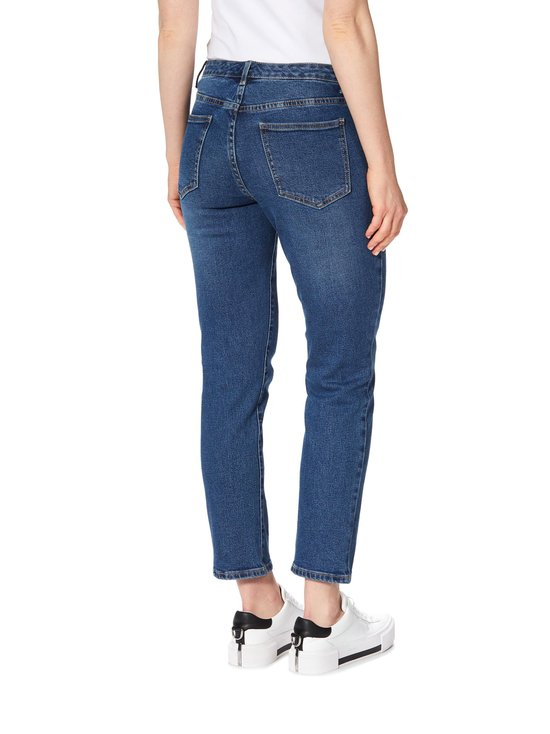 Vila - ViSommer-farkut - MEDIUM BLUE DENIM | Stockmann - photo 2