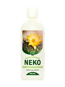 Neko - Kaktusravinne 250 ml - VALKOINEN | Stockmann