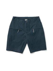 Houdini - M's Daybreak Shorts -shortsit - 703 BLUE ILLUSION | Stockmann