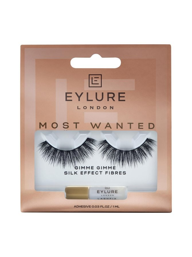 Most Wanted Gimme Gimme Lashes -irtoripset