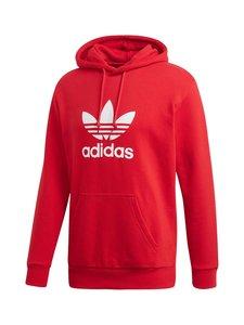 Adidas Originals Trefoil-huppari 74 67b05055fd