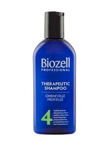 Biozell - Therap 4 Shampoo For Thin Hair 200 ml - null | Stockmann