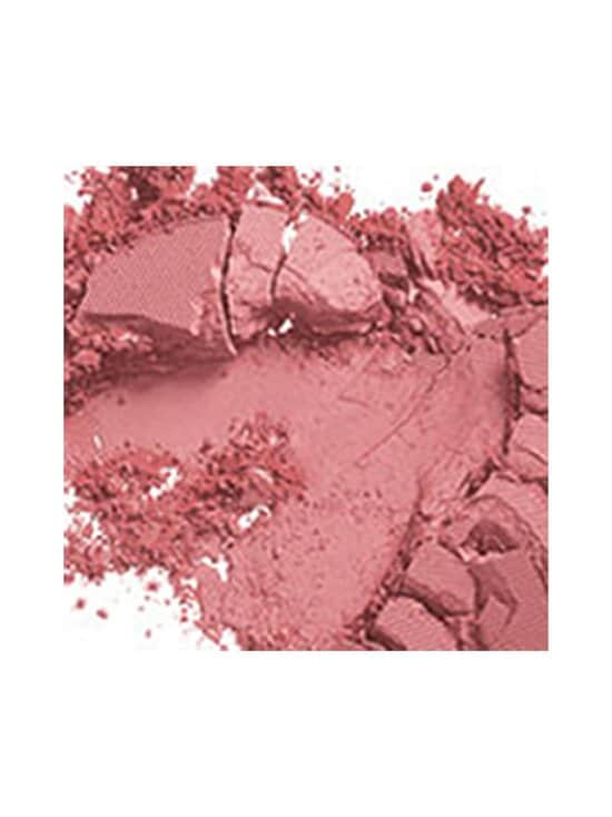 MAC - Satin Powder Blush -poskipuna 6 g - FLEUR POWER | Stockmann - photo 2