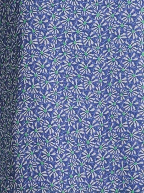 Samoon - Pusero - 8192 BLUE | Stockmann - photo 3