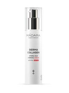 Madara - Derma Collagen Hydra-Silk Firming Cream -päivävoide 50 ml | Stockmann