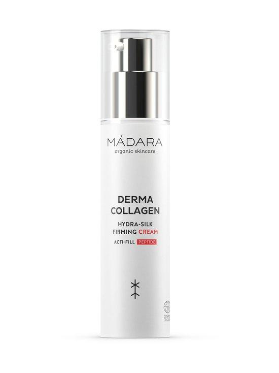 Madara - Derma Collagen Hydra-Silk Firming Cream -päivävoide 50 ml - NOCOL | Stockmann - photo 1