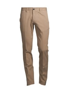 Ami - Chino Trousers -chinot - BEIGE/250 | Stockmann