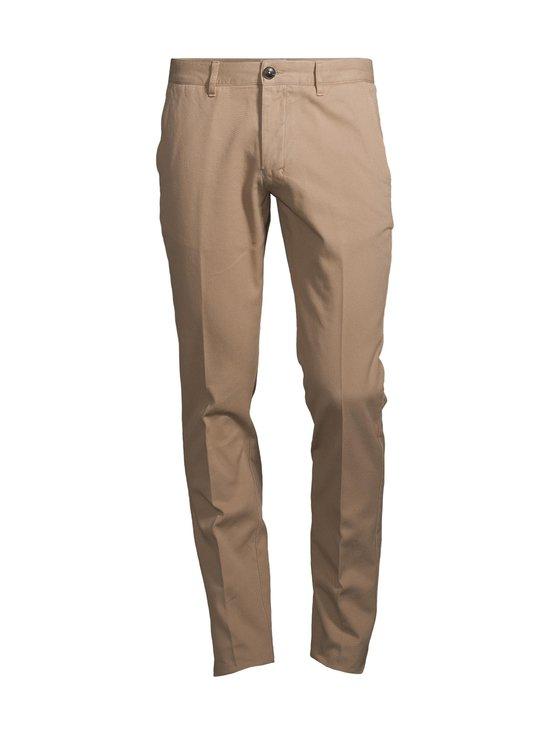 Ami - Chino Trousers -chinot - BEIGE/250 | Stockmann - photo 1