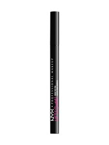 NYX Professional Makeup - Lift N Snatch Brow Pencil -kulmakynä - null | Stockmann