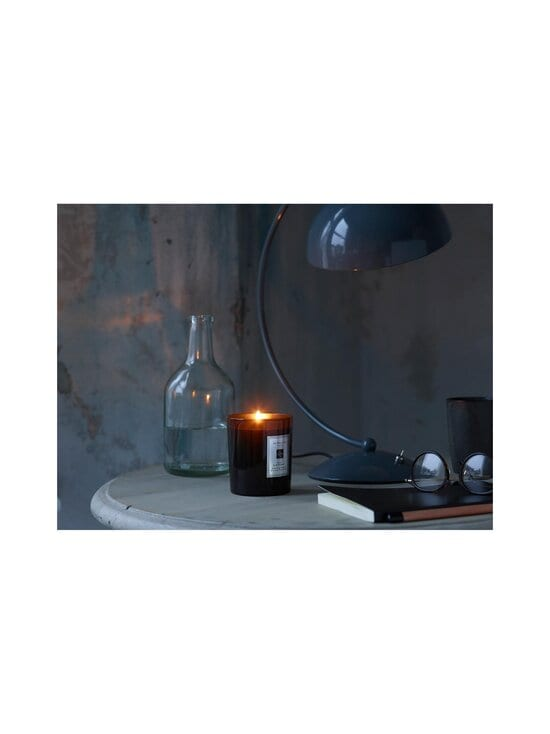 Jo Malone London - Oud & Bergamot -tuoksukynttilä 200 g - NOCOL | Stockmann - photo 3