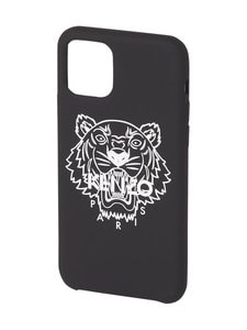 Kenzo - iPhone 11 Pro Case -suojakuori - BLACK | Stockmann