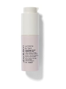 Absolution - La Crème du Teint -meikkivoide 30 ml | Stockmann