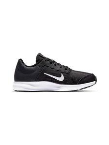 buy online e88dc 2a678 Nike Downshifter 8 -sneakerit 44,50 €