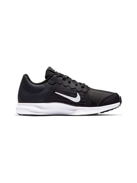 Downshifter 8 -sneakerit