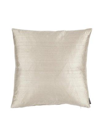 Dupion decorative pillow 50 x 50 cm - Eightmood