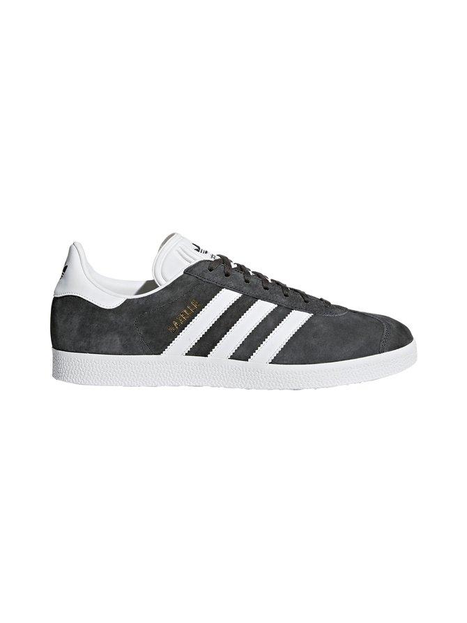 U Gazelle -sneakerit