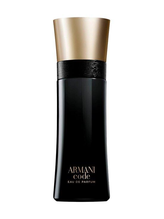 Armani - Homme Code EdP -tuoksu - NOCOL | Stockmann - photo 2