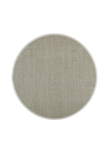 VM-Carpet - Panama-matto - 9007 NATUR BEIGE | Stockmann