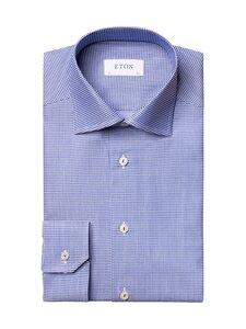 Eton - Slim Fit -kauluspaita - 25 BLUE | Stockmann