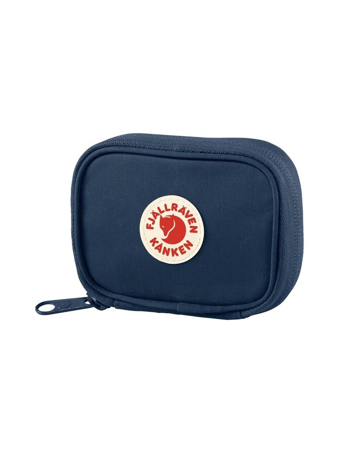 Kånken Card Wallet -lompakko