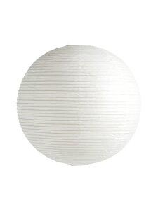 HAY - Riisipaperivarjostin Ø60 - CLASSIC WHITE | Stockmann