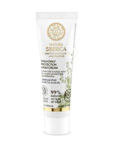 Natura Siberica - Mini Taiga Hand Cream -käsivoide 30 ml | Stockmann