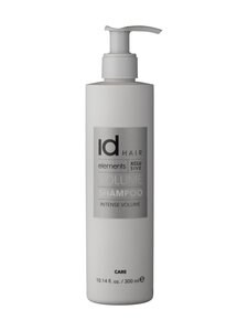 IdHair Elements Xclusive - Volume Shampoo 300 ml - null | Stockmann